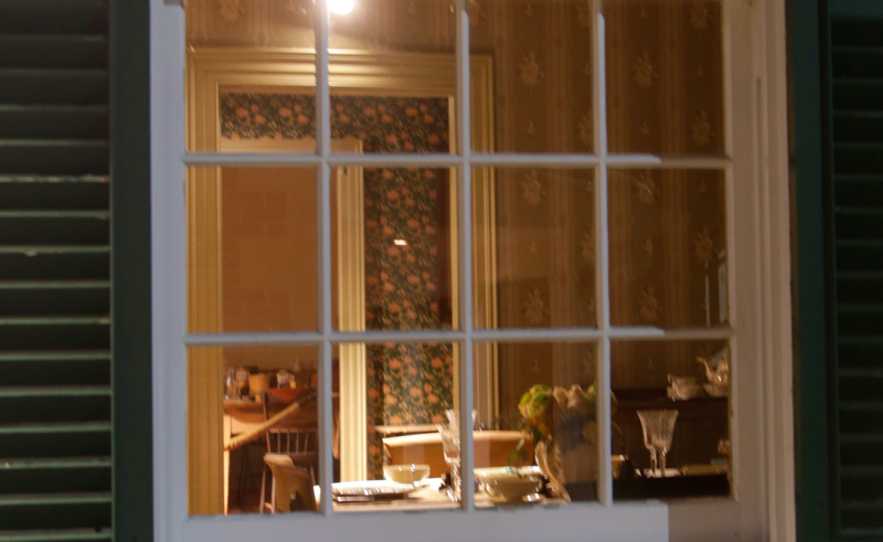 Window9140