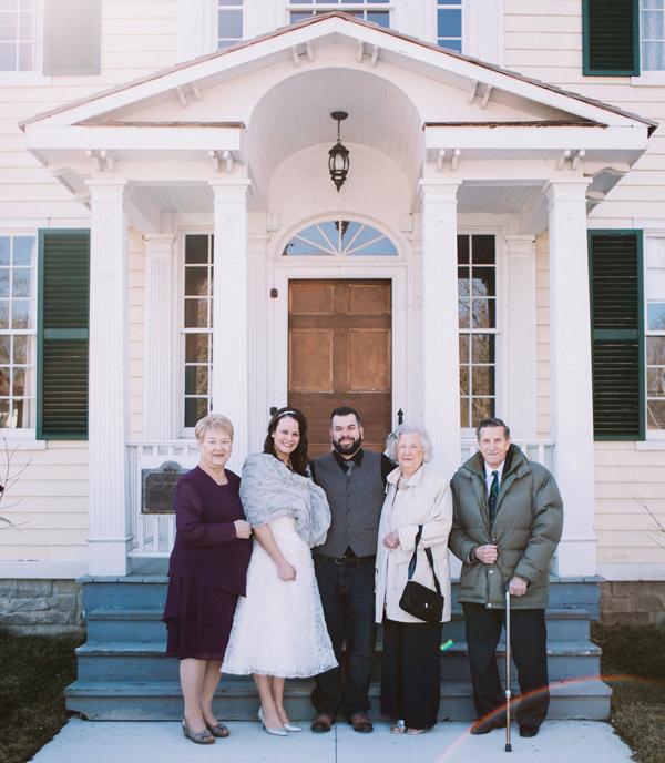 wade-emily-2wedding-march-18