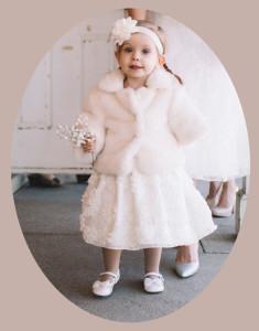 wade-emily-wedding-95