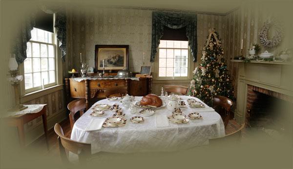 dining-room_panorama1