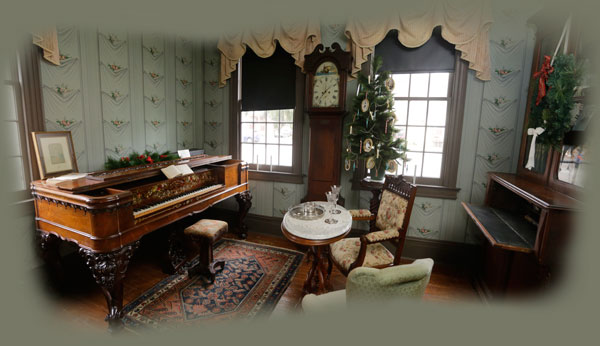 music-room_panorama1