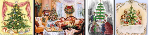 victorian-inset-1